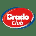 bradoclub-logo