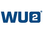 wu2-logo