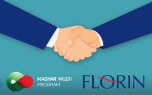 Magyar Multi Program